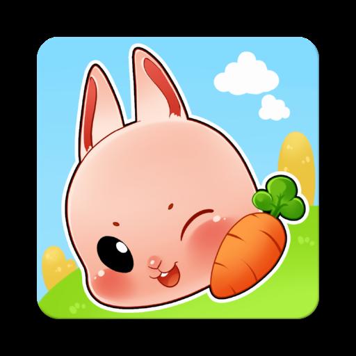Cute Munchies 解謎 App LOGO-APP開箱王