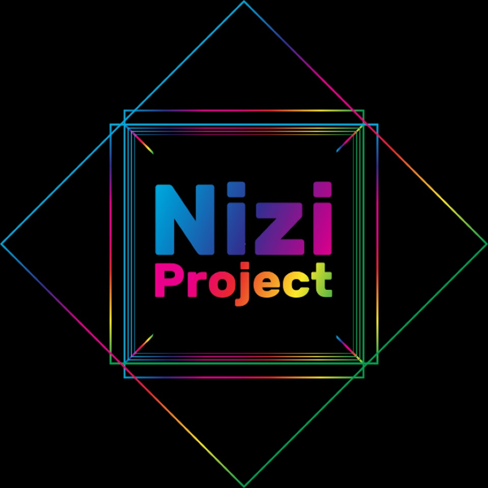 aramajapan.com-sony-music-and-jyp-entertainment-announce-members-of-nizi-project-girl-group-sony-music-and-jyp-entertainment-announce-members-of-nizi-project-girl-group