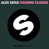 Chasing Clouds