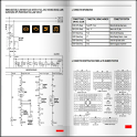 Wiring Circuit Diagram Mobil icon