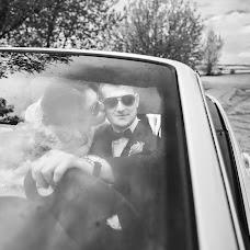 Wedding photographer Roman Shumilkin (shumilkin). Photo of 12.01.2019