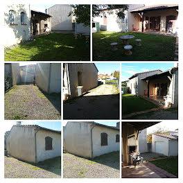 maison à Roques (31)
