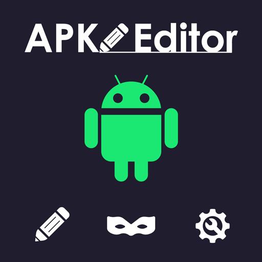 Download Apk Editor Pro Apkpure - iTechBlogs co
