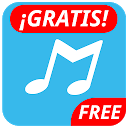 Descargar+Musica+GRATIS+MP3+Music+Player