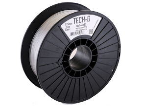 Taulman TECH-G PETG Filament - 1.75mm (1kg)