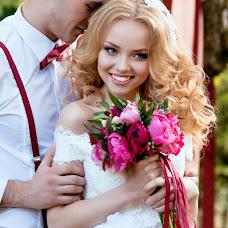 Wedding photographer Sergey Bugaec (sbphoto). Photo of 30.03.2016