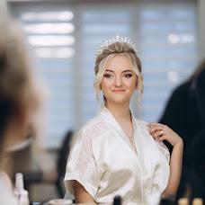 Wedding photographer Mikhaylo Karpovich (MyMikePhoto). Photo of 18.12.2018