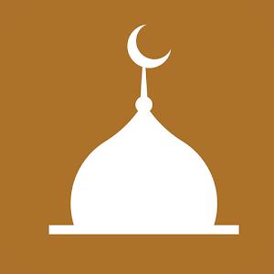 MosqueDetector Gratis