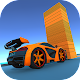Stack Roads Master - Lucky Color Road Dash Run