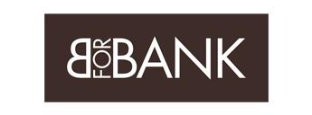 Site internet créé par BforBank