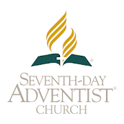Hungarian & Romanian Seventh-day Adventist Songs