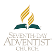 Hungarian & Romanian Seventh-day Adventist Songs apk