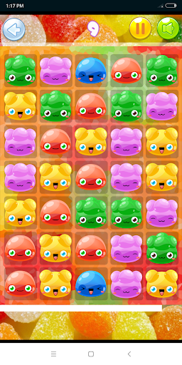 Feenu Offline Games (40 Games in 1 App) 2.2.5 screenshots 18