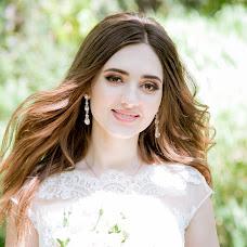 Wedding photographer Mayya Belokon (BeeMaya). Photo of 27.11.2017