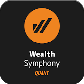 Wealth Symphony Quant cTrader