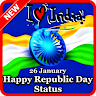 com.january_happy.republic_day_status.quotes_sms_wishes