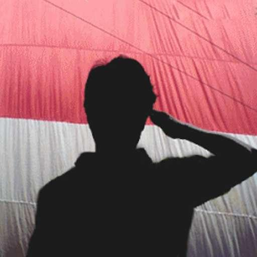 Dp Bendera Merah Putih Apk Download Apkpure Ai
