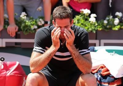 """Alvast één wereldtopper er niet bij op Australian Open: """"Zal er niet bij zijn"""""""