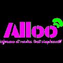 Alloo icon