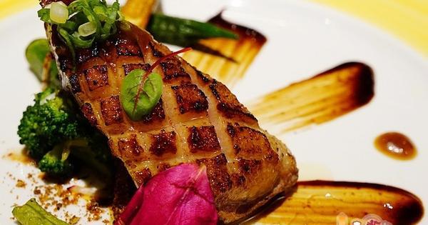 約尼吃飯隨興料理 每週變換不同菜色 約家人朋友吃飯的好地方