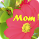 Messages for Mothers Download for PC Windows 10/8/7