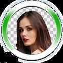 Own Face Sticker - Custom WhatsApp Sticker Maker icon