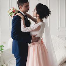 Wedding photographer Vadim Kulikov (ll-foto). Photo of 05.06.2017
