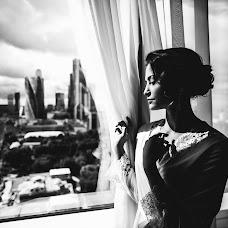 Wedding photographer Evgeniy Maliev (Maliev). Photo of 23.11.2015