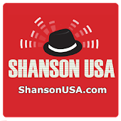 Radio Shanson USA - Шансон USA