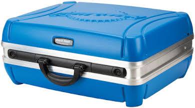 Park Tool X-2.2 Blue Box Tool Case alternate image 2