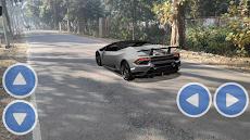 AR Real Driving - Augmented Reality Car Simulatorのおすすめ画像5