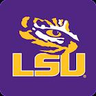 LSU Tigers Ringtone Fightsongs icon