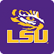 LSU Tigers Ringtone Fightsongs