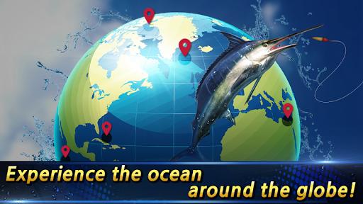Monster Fishing 2020 0.1.163 screenshots 2