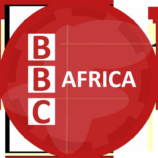 BBC AFRICA - Exclusive news