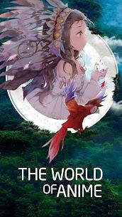 +200000 Anime Wallpaper 1