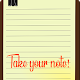 Download Memo - Notes For PC Windows and Mac