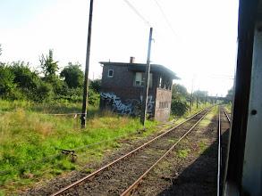 Photo: Wrocław Świebodzki