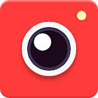 Selfie Camera - Photo Editor & Filter Camera icon