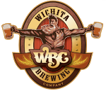 Logo for Wichita Brewing Company