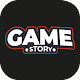 Game Story Download for PC Windows 10/8/7
