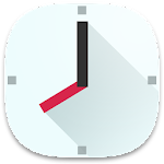 ASUS Digital Clock & Widget 2.1.0.37_170327