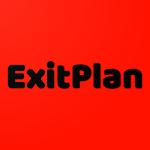 ExitPlan: The Game Icon