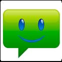 Mensagens e Frases icon