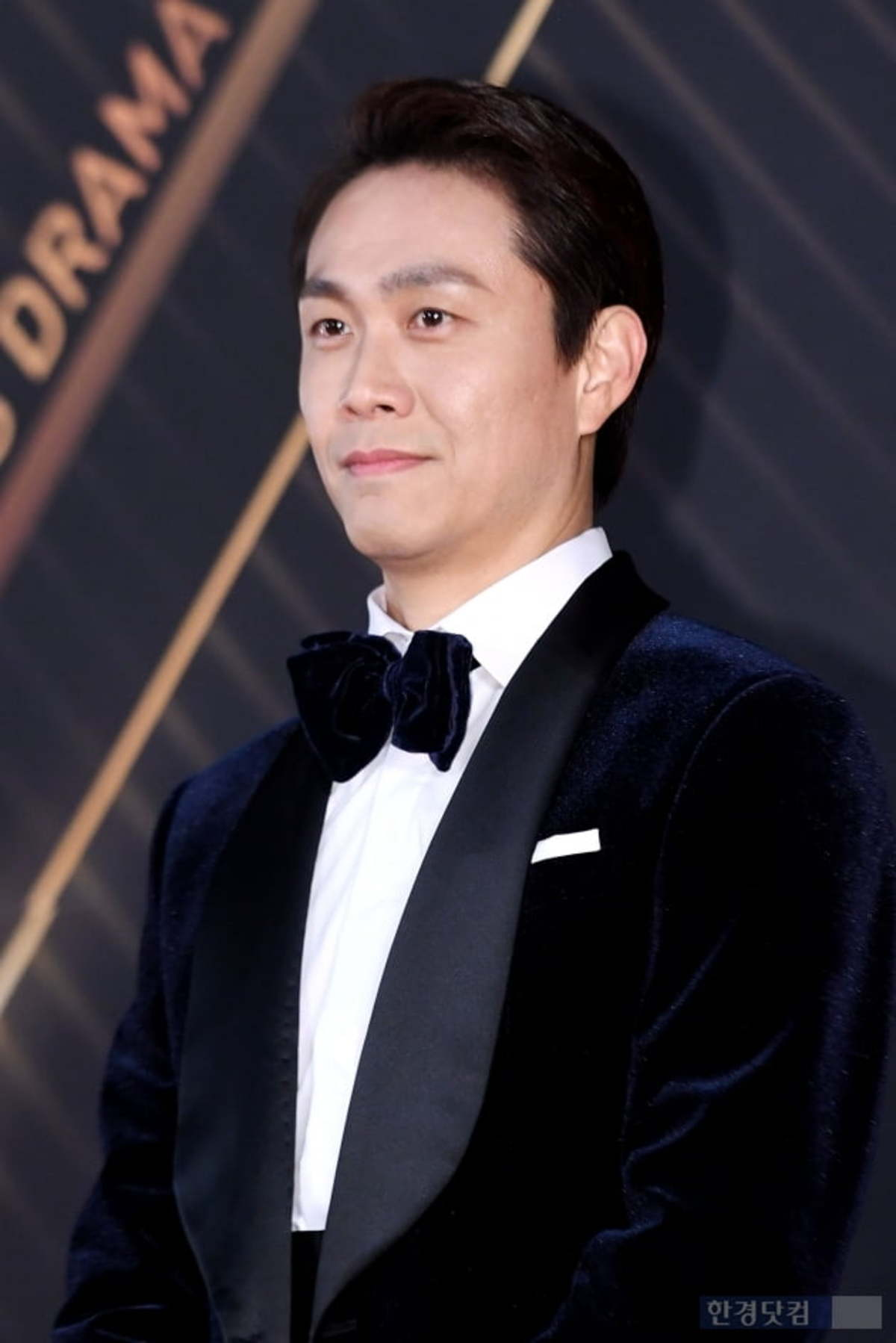 top actors korea 28