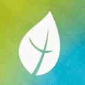 Build4Asia 2016 icon