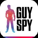 GuySpy, citas y video chat gay icon