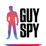 GuySpy: Gay Dating and Chat App 4.7.4.5