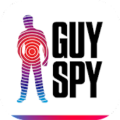 GuySpy Gay Dating & Video Chat