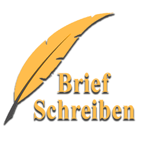 Brief Schreiben A1 A2 B1 B2 C1 On Google Play Reviews Stats